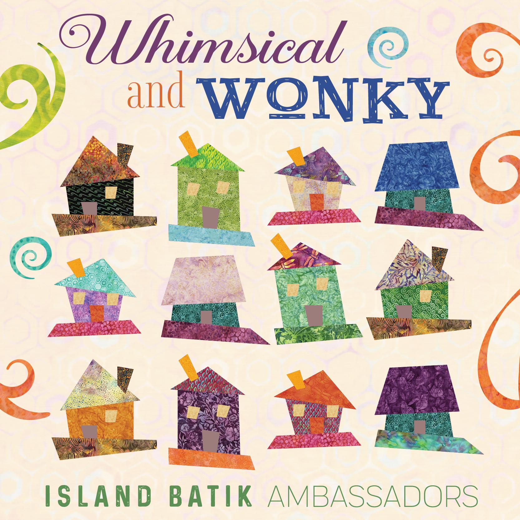 Whimsical and Wonky.jpg