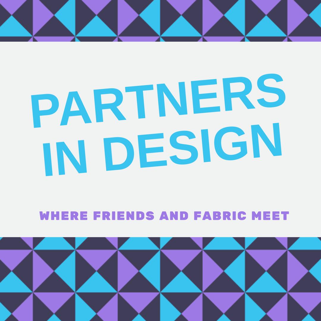 Partners in Design Janda design.png