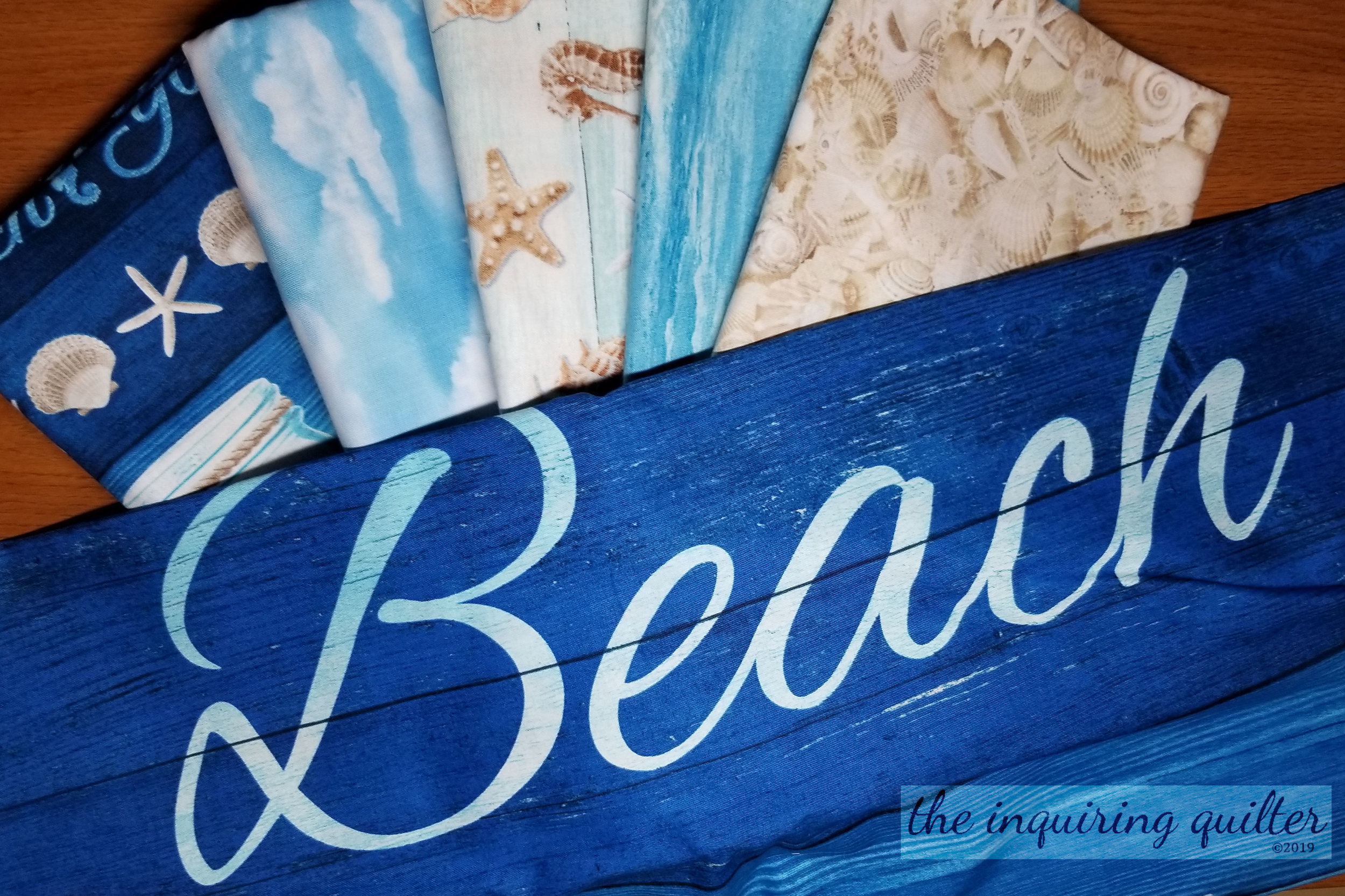 Beach Fabrics 1.jpg