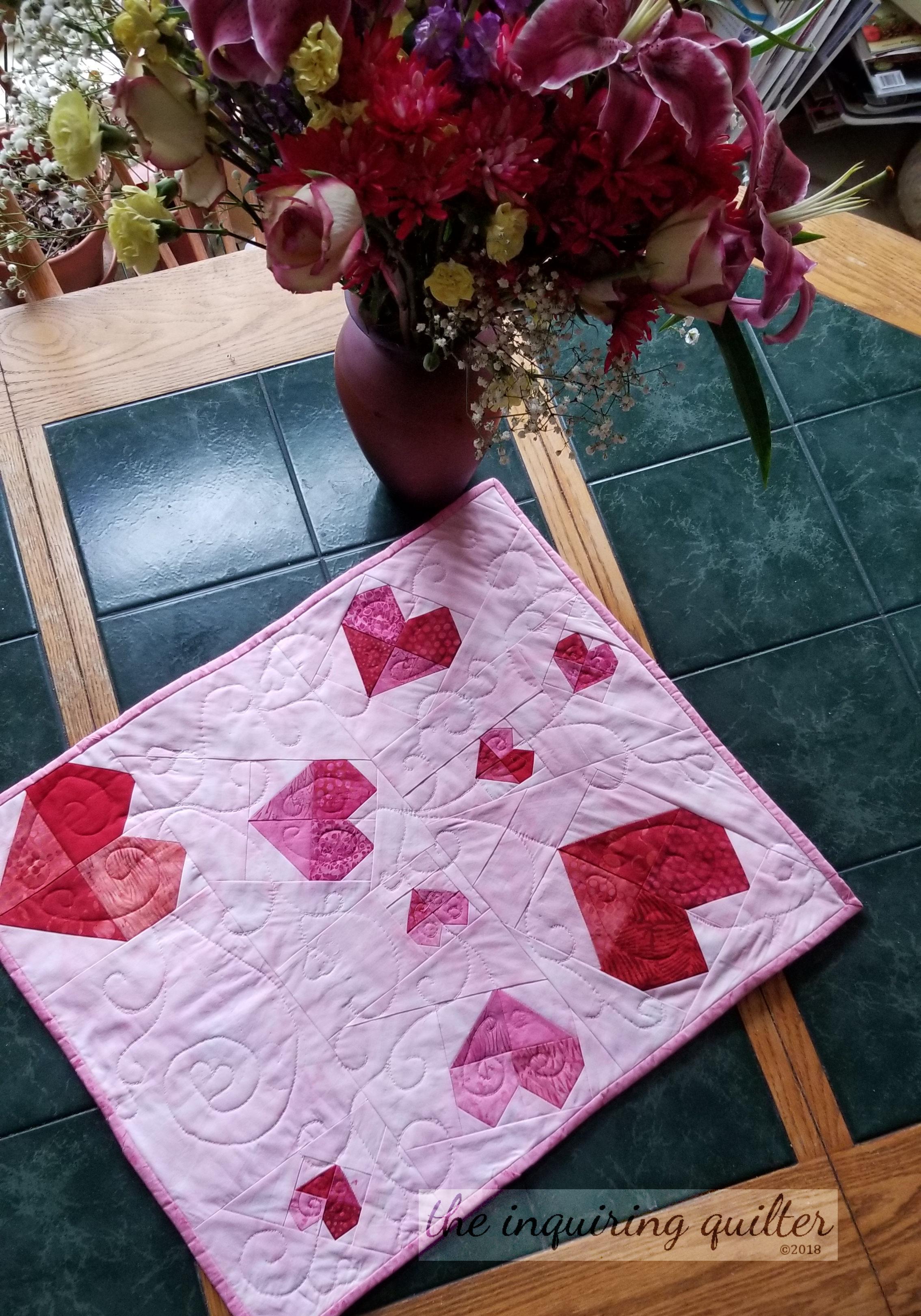Hearts a Flutter 5.jpg