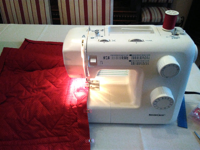 Frederique new sewing machine.jpg