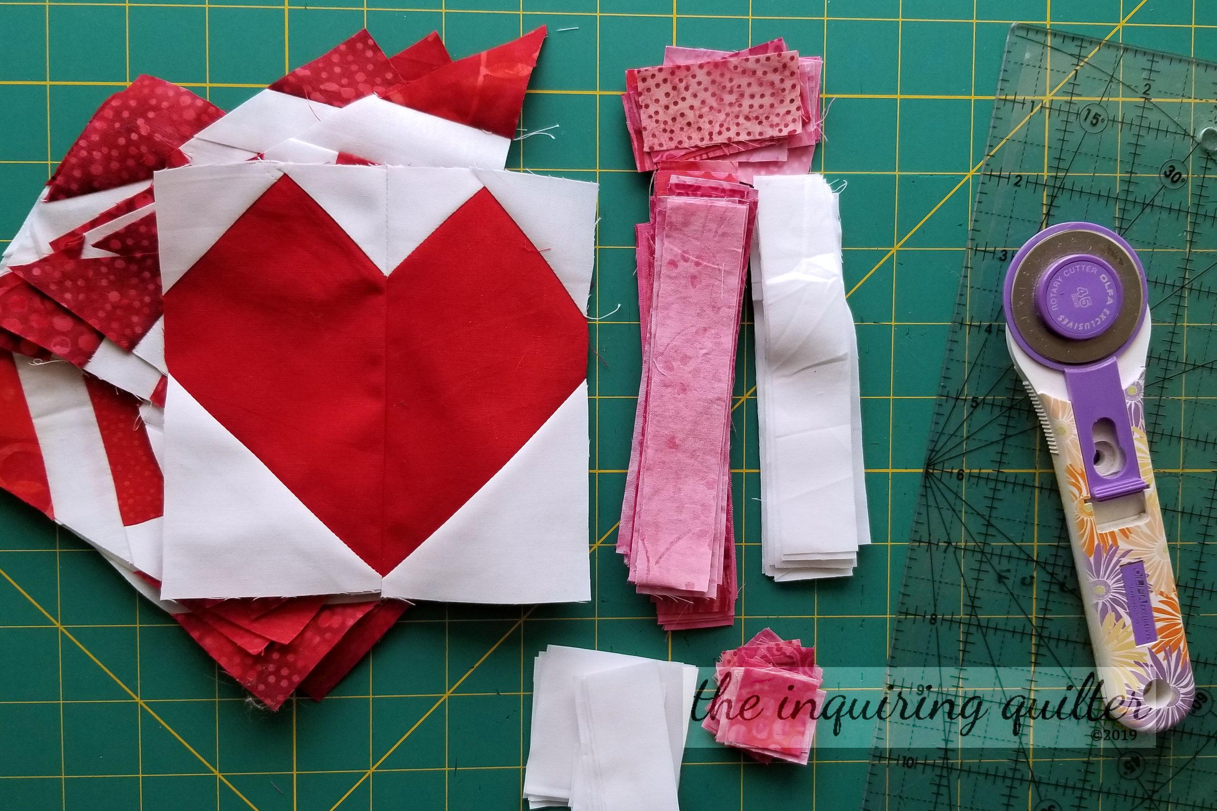 Cutting fabrics 2.jpg