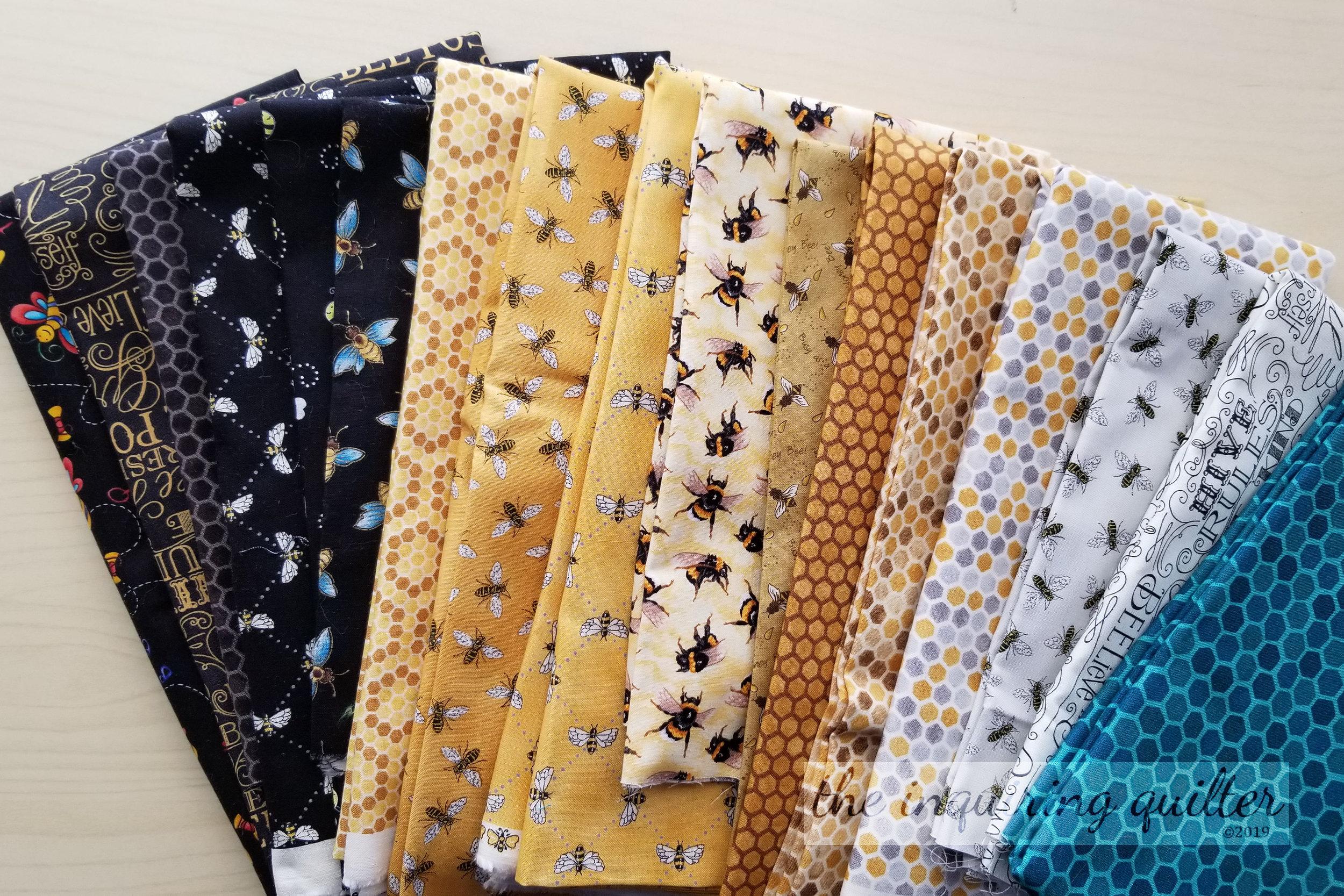 Bee fabrics 1.jpg