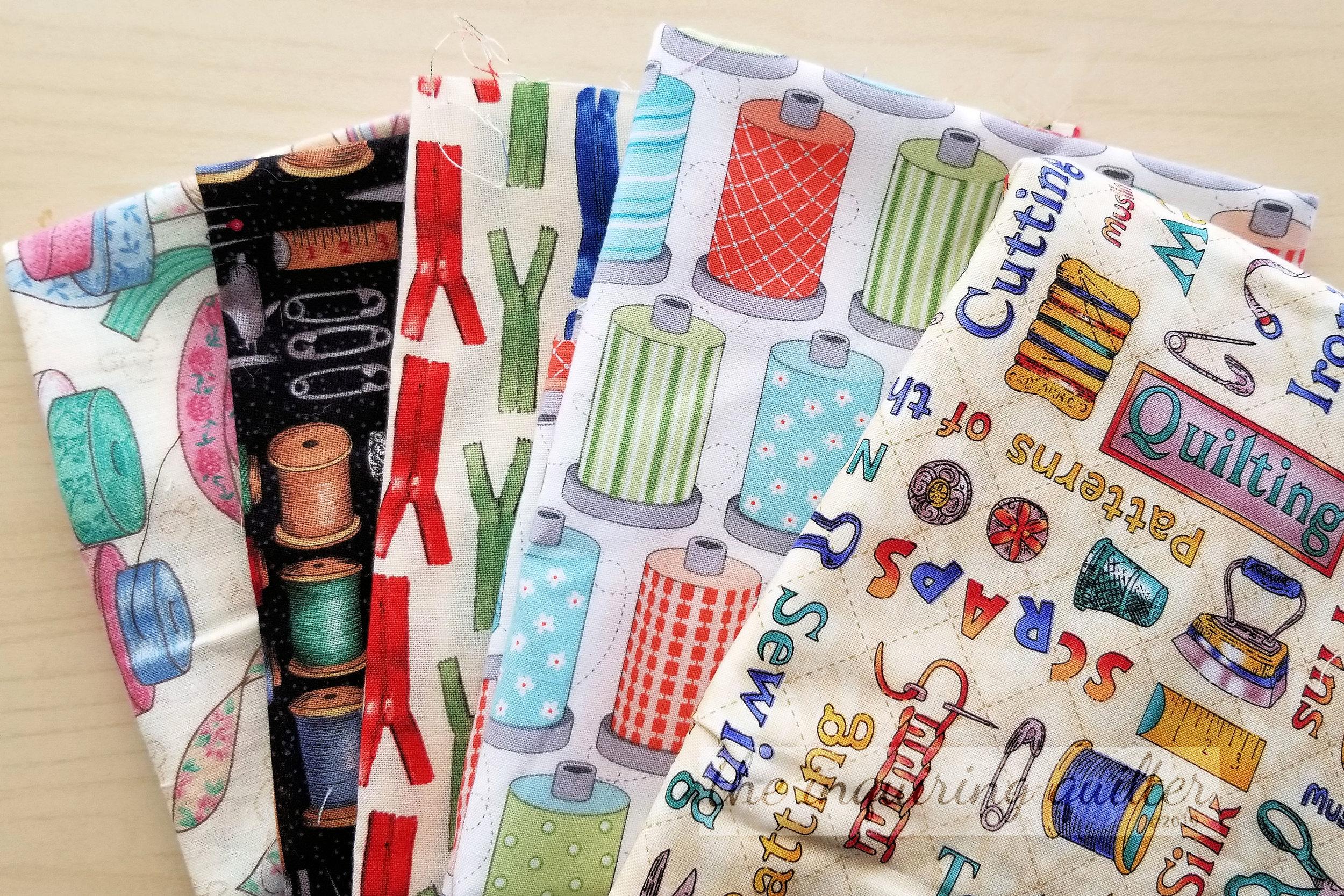 Sewing fabric 1.jpg