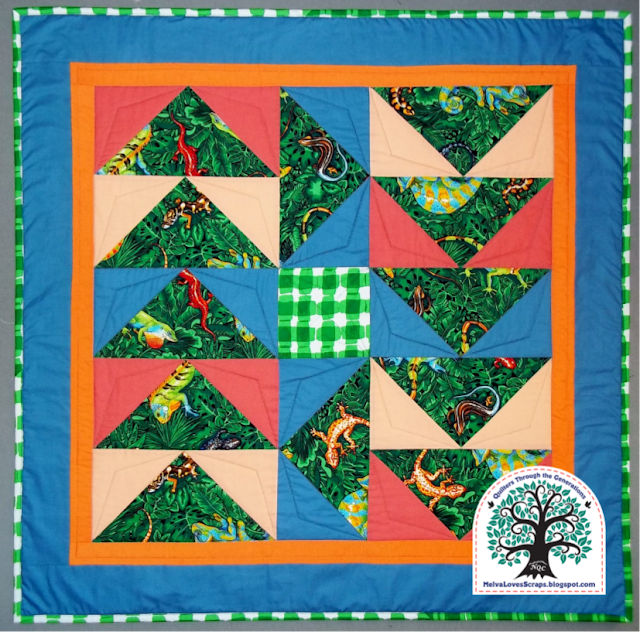Melva Show Me Your Wings finished quilt.png