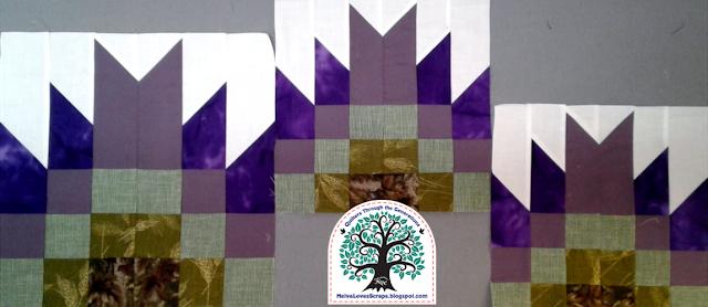 Melva Great Divide block 4 of Adventure quilt.png