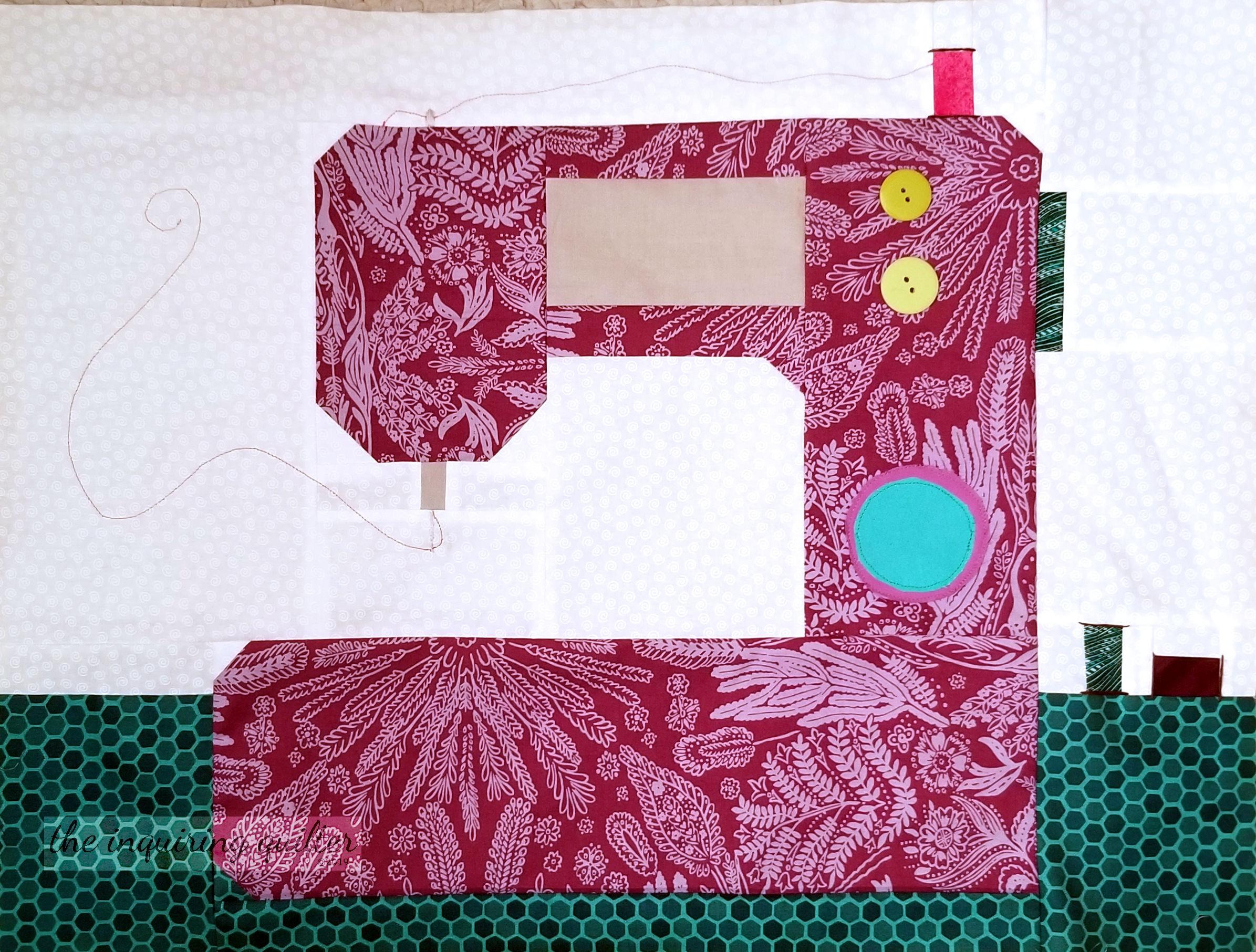 Block One 3.jpg