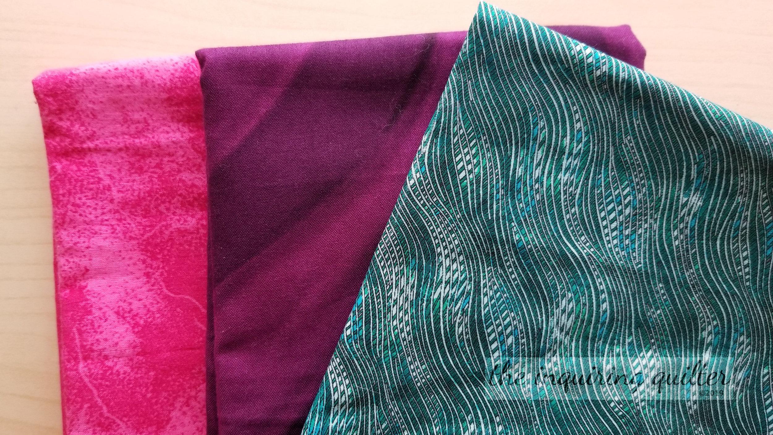 Block One Thread Fabrics.jpg