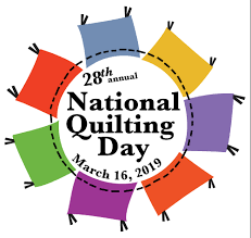 National Quilting Day 2019.png