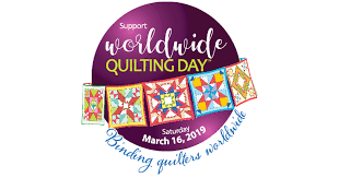 Worldwide Quilting Day 2019.png