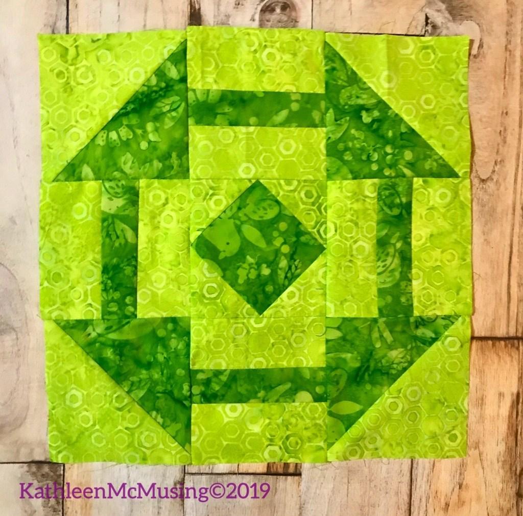 Kathleenn Jens color challenge block.jpg