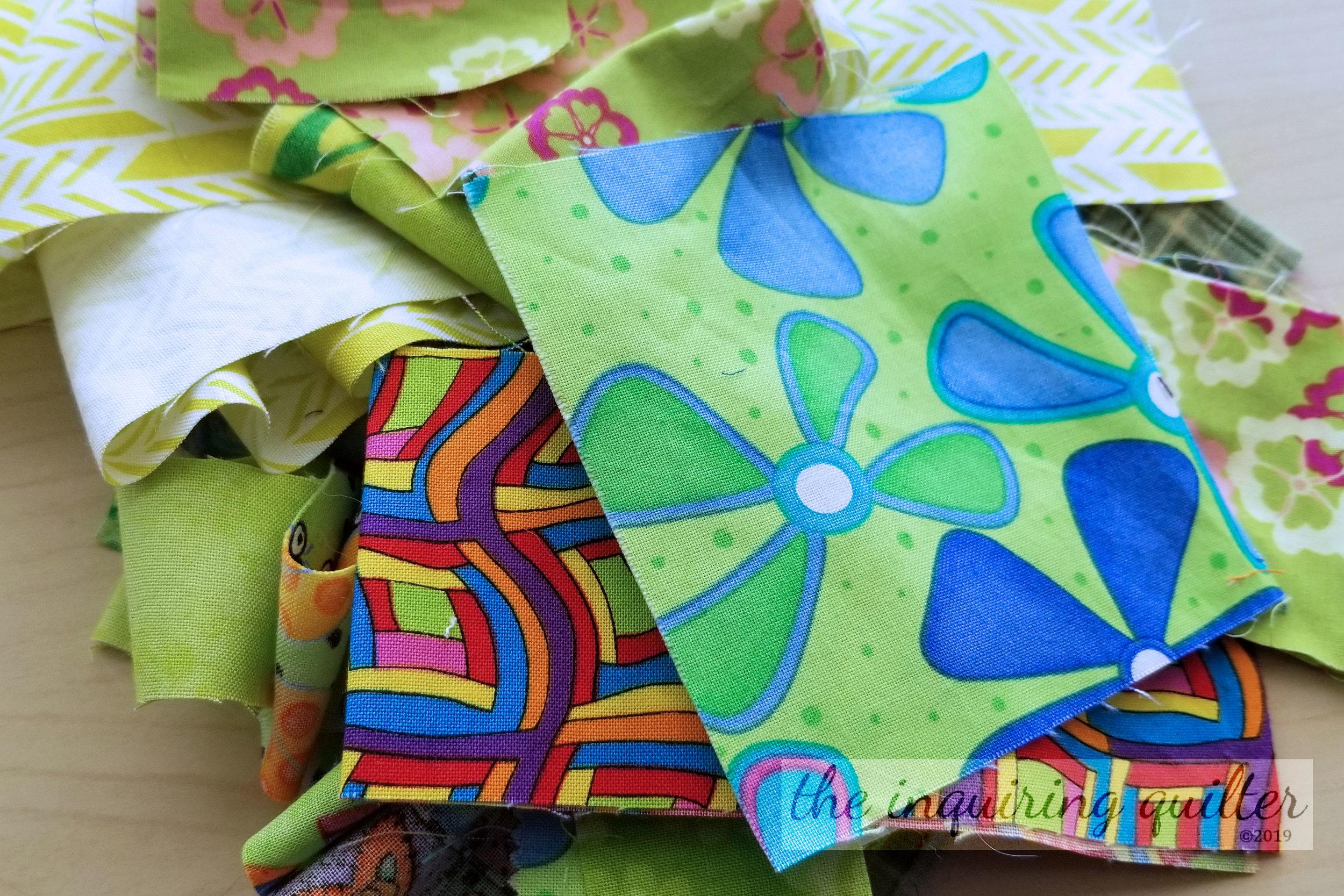 Green scraps 3.jpg