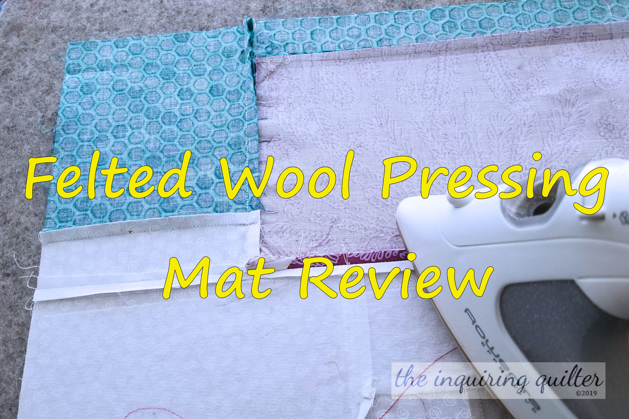 Wool Pressing Mat review.jpg