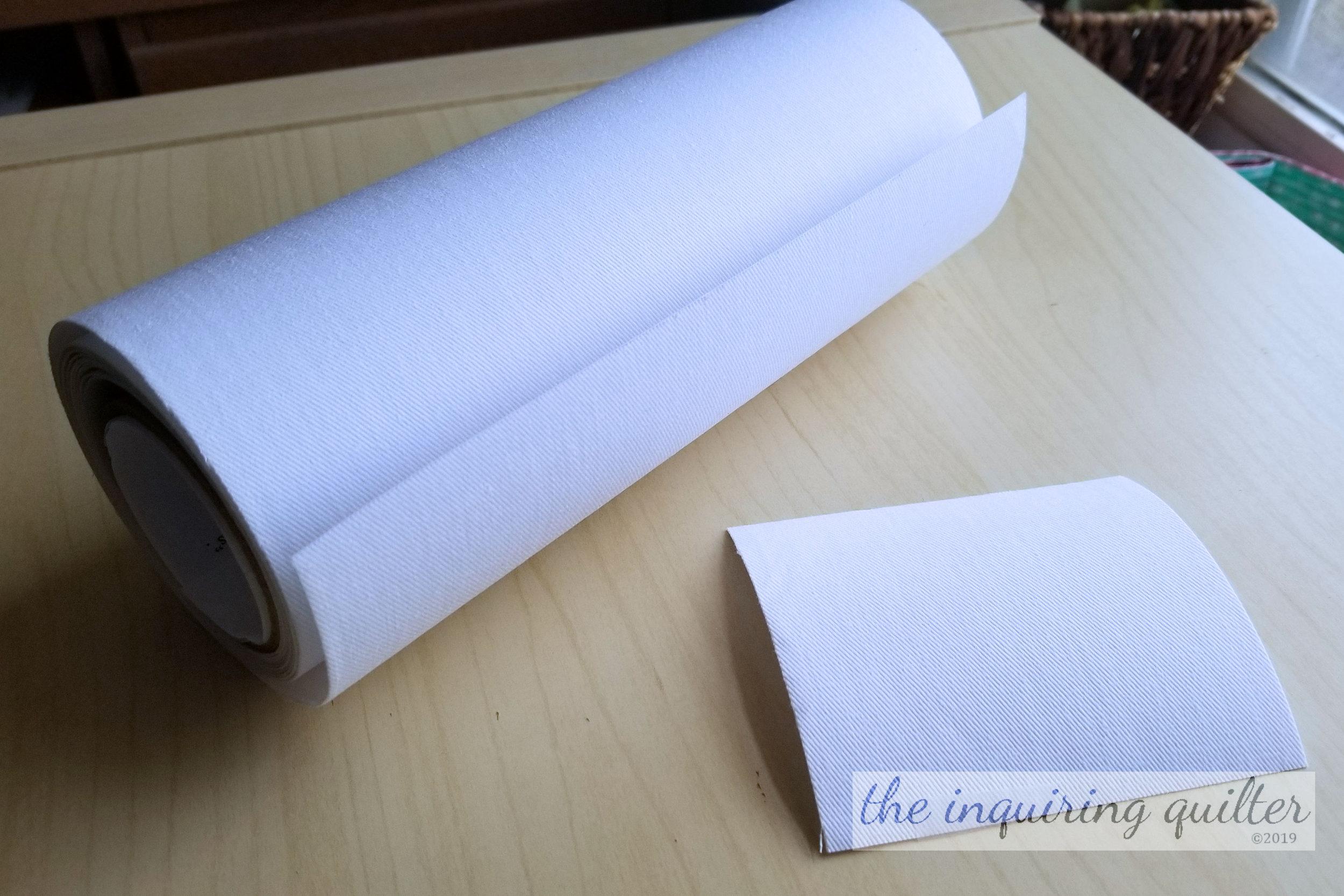 Printing on Fabric 6.jpg