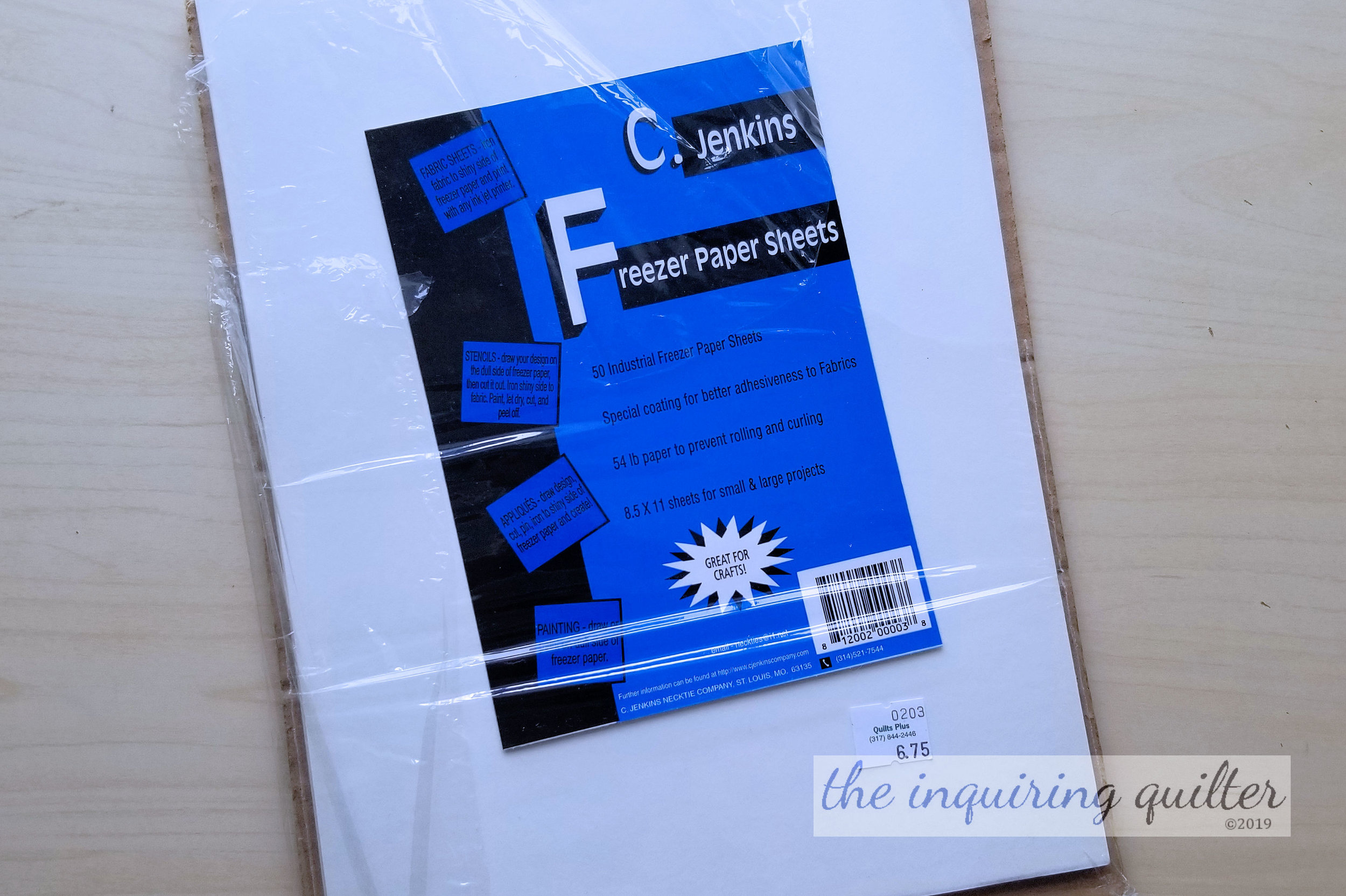 Printing on Fabric 5.jpg