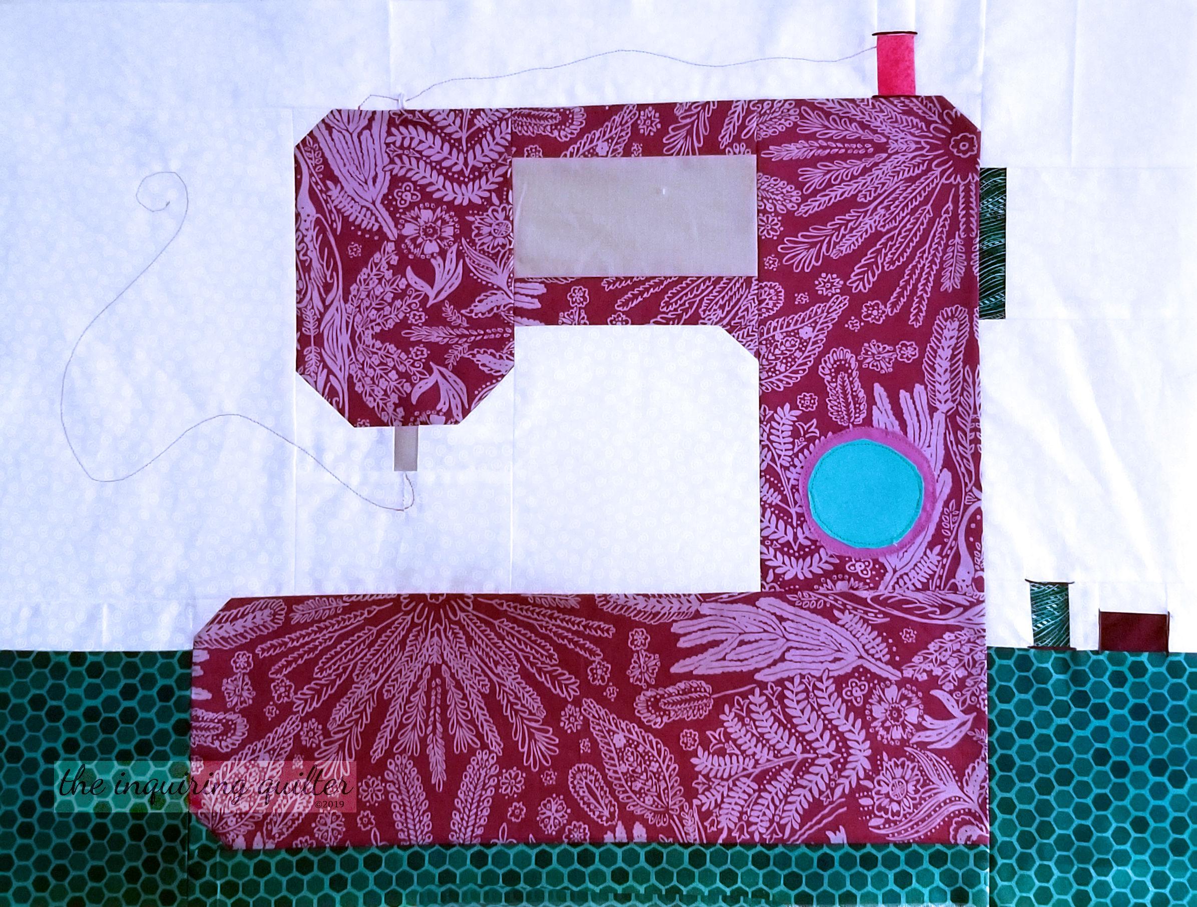 Block One 2.jpg