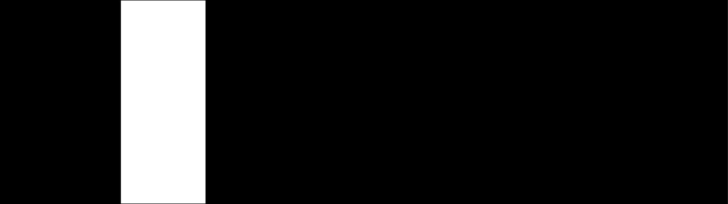 Main Grid strip set.jpg