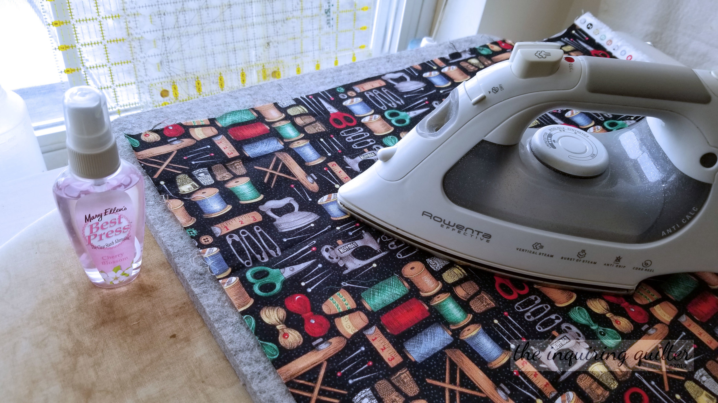 Best Press Wool Pressing Mat.jpg