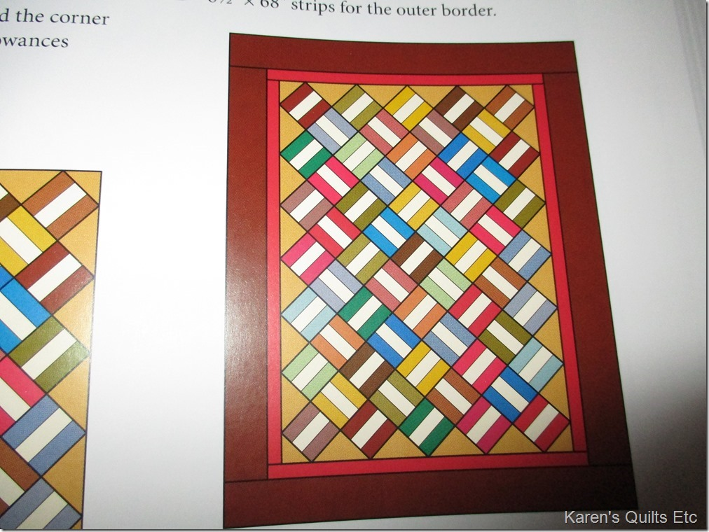 Karen plan for signature quilt from her readers.jpg