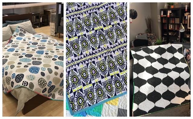 Nancy IKEA Backings.jpg
