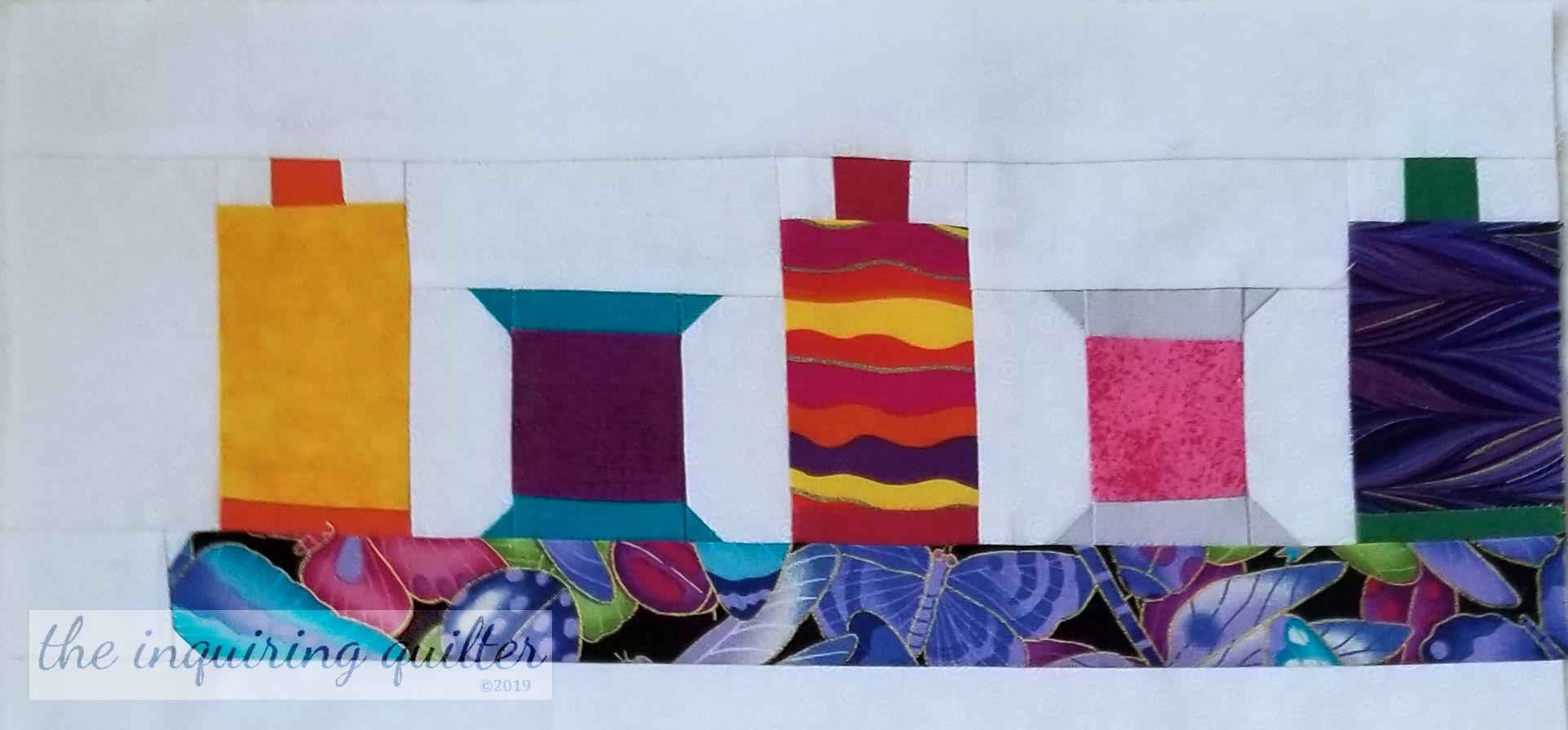 Fabric Choices 2.jpg