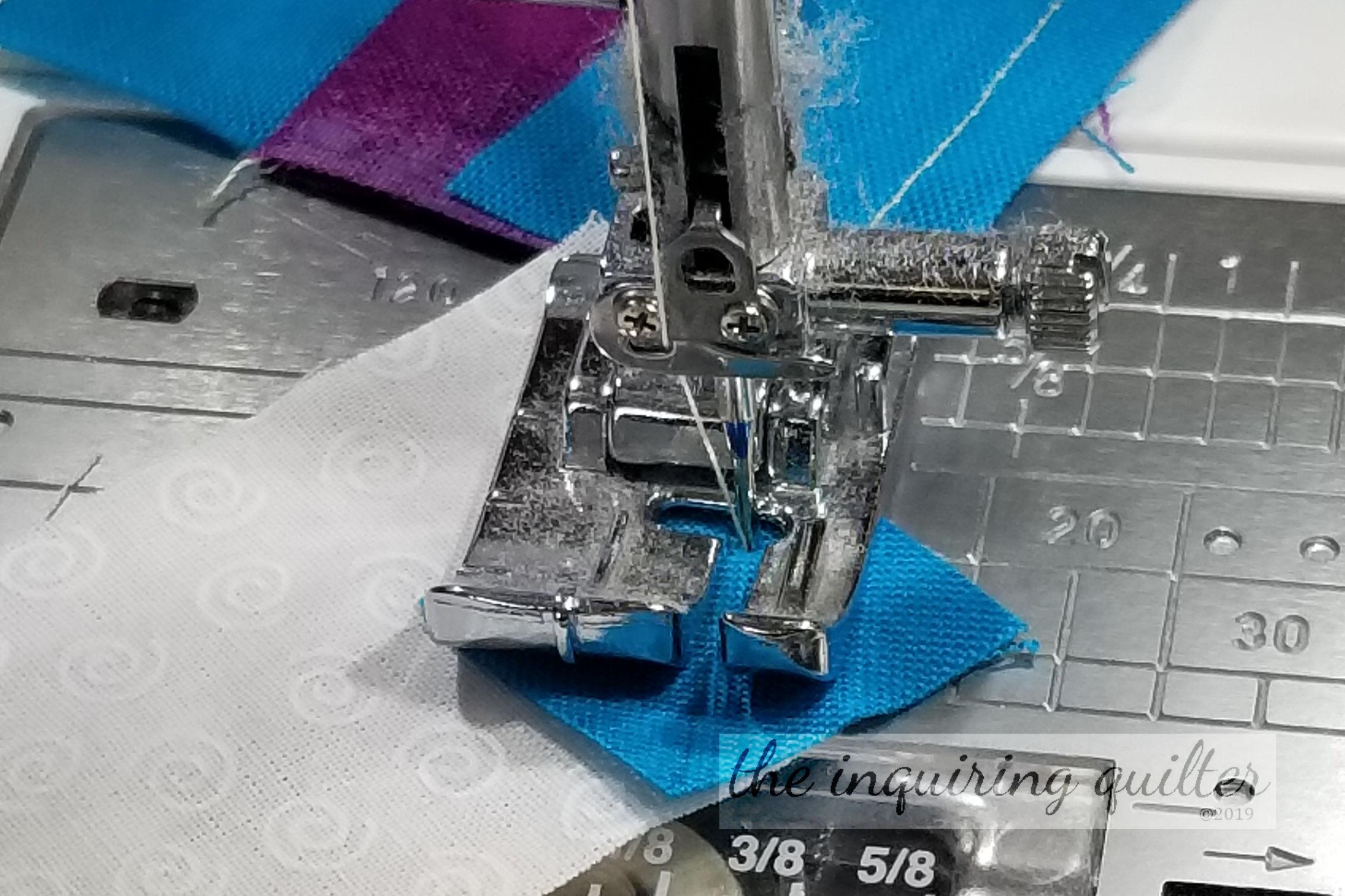 Making Block Four 3.jpg