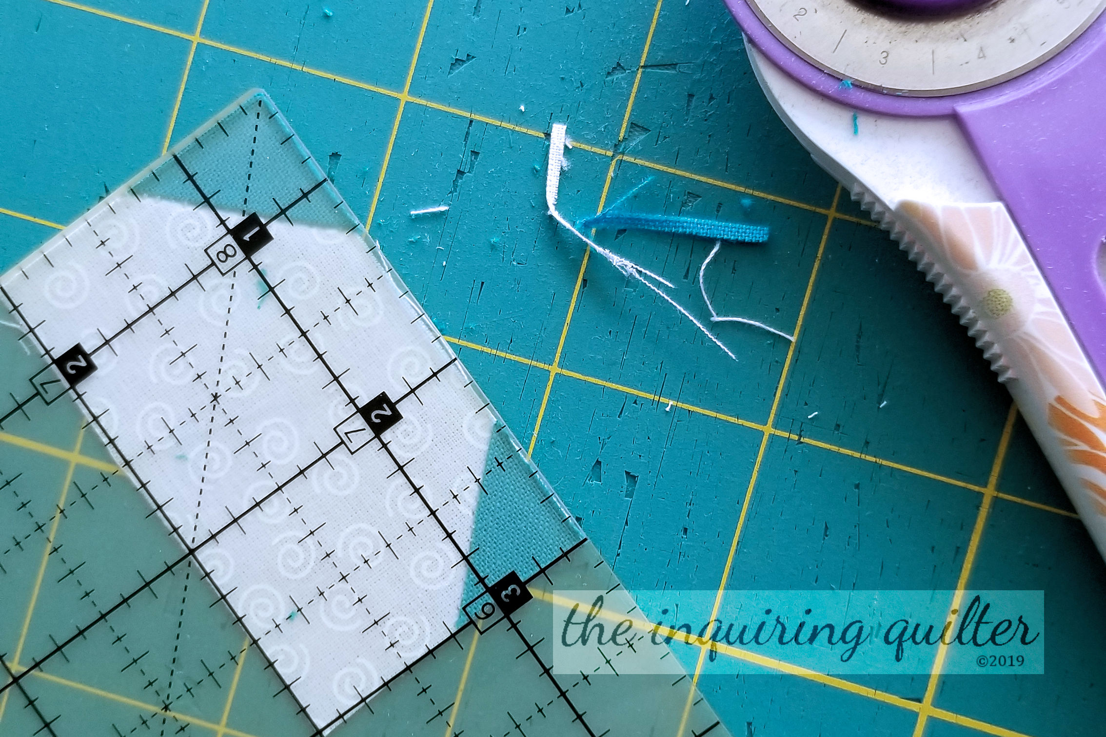 Making Block Four 4.jpg