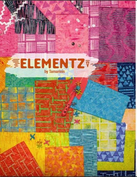 Elementz flatlay.JPG