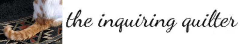 Blog signature 4.jpg