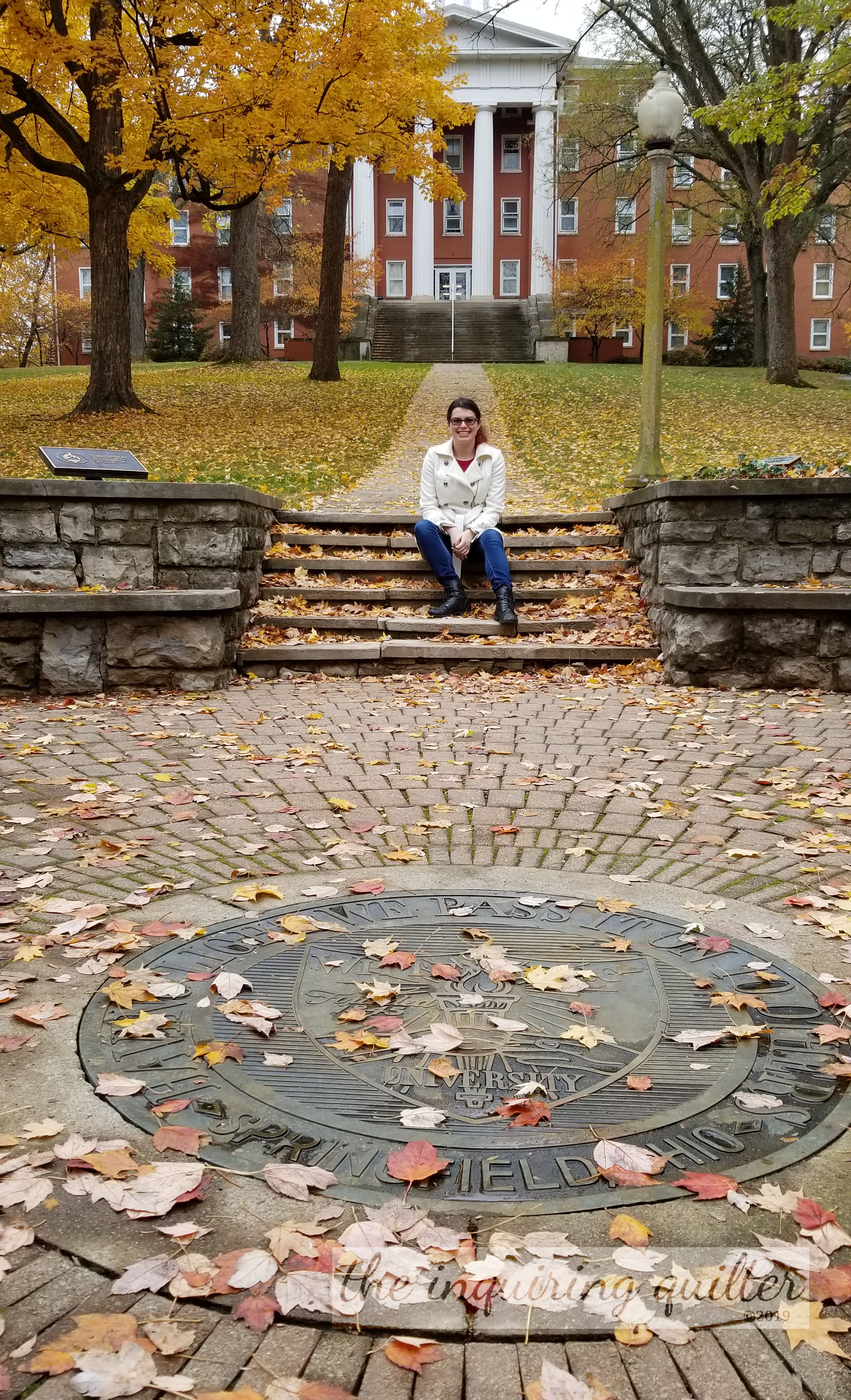 Fall visit 1.jpg