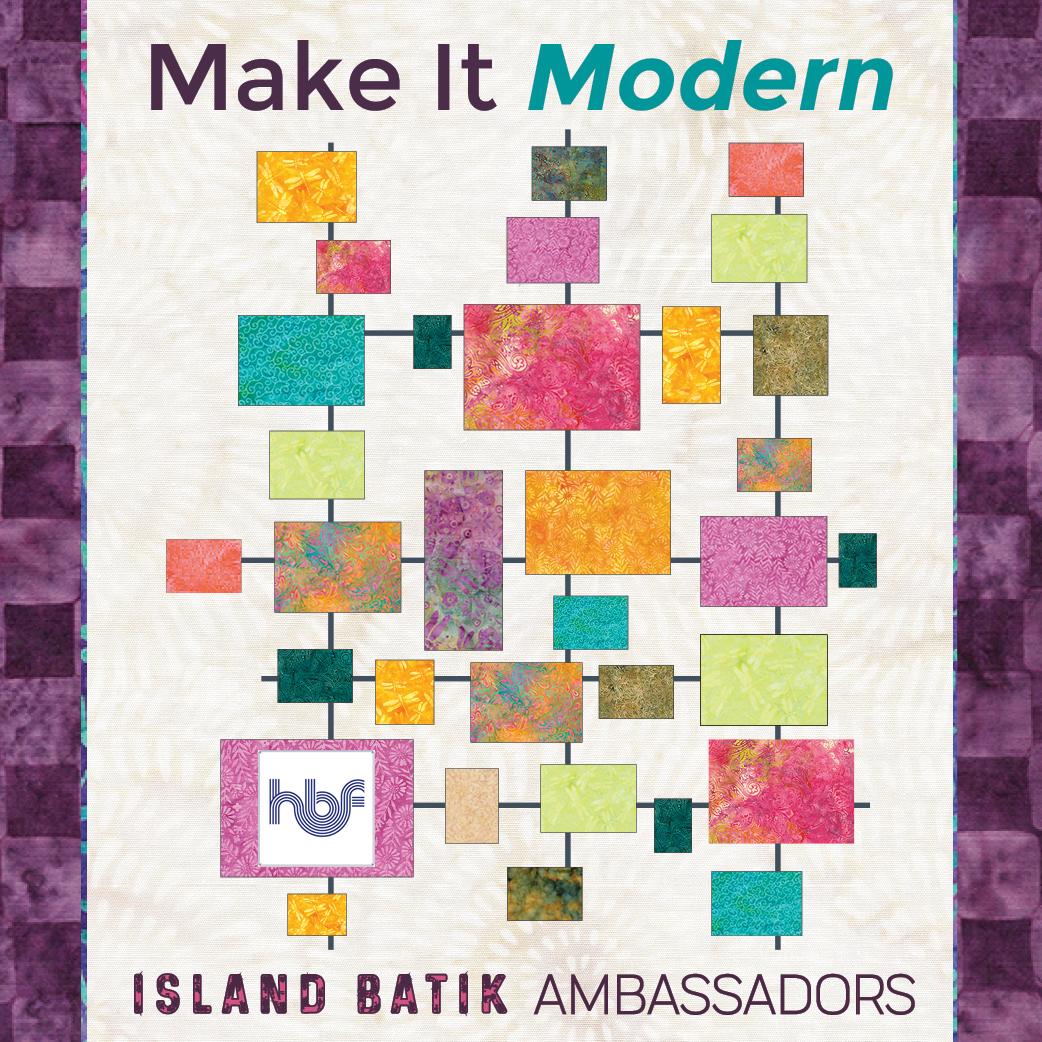 Make It Modern.jpg