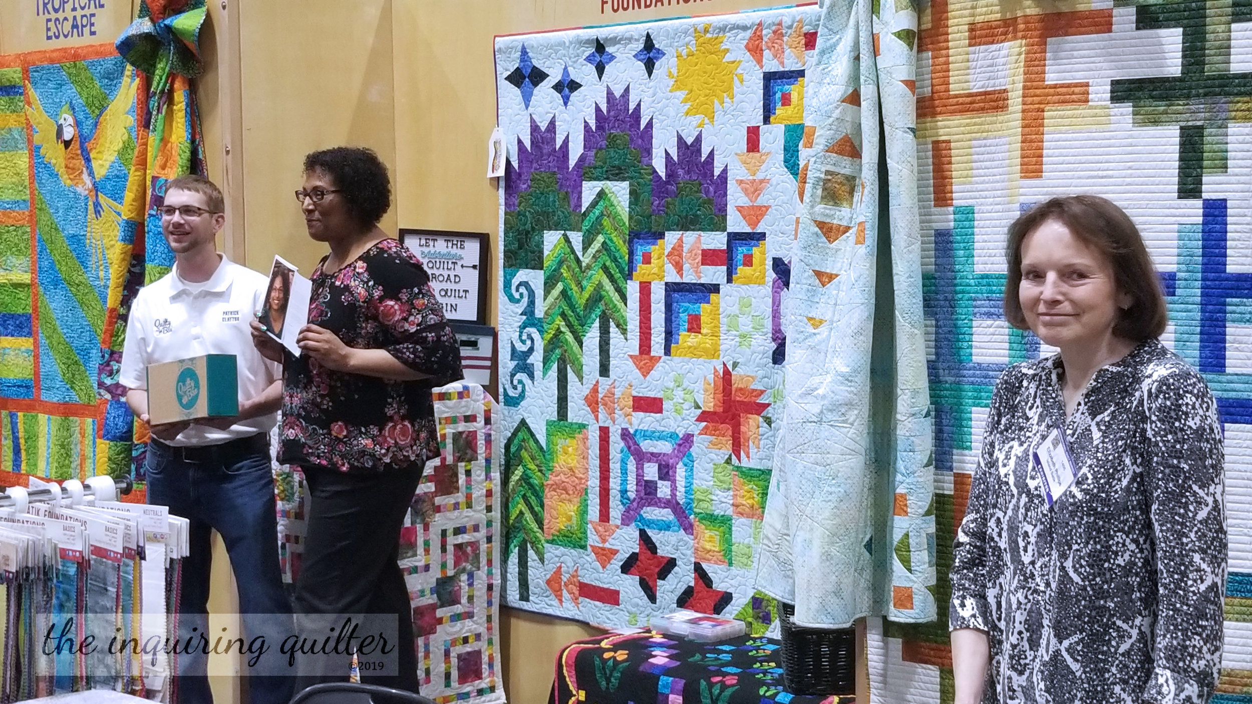 Island Batik Day Three 2.jpg