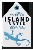 IB-Designer-Blue.png