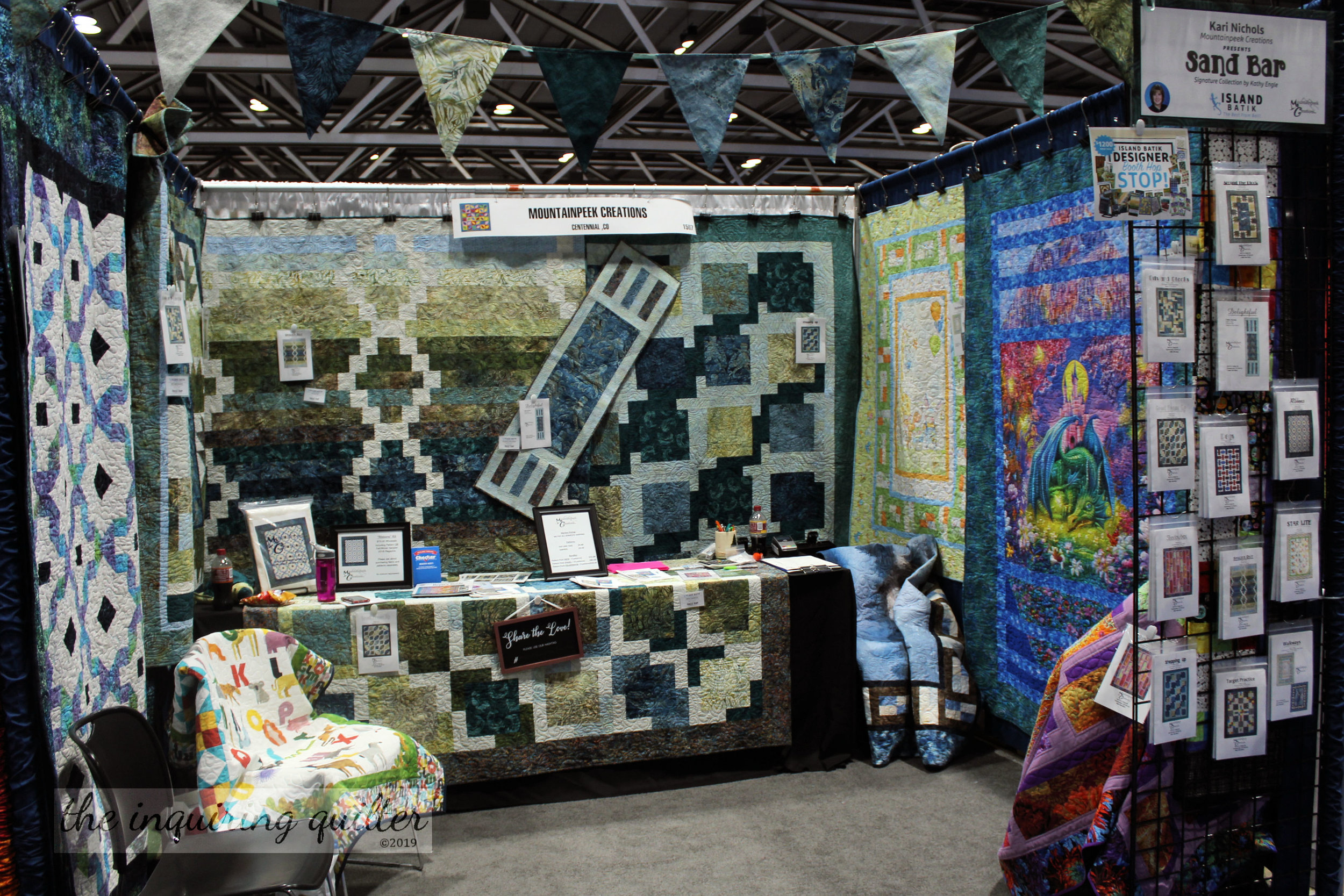 Island Batik Designer Kari Nichols.jpg