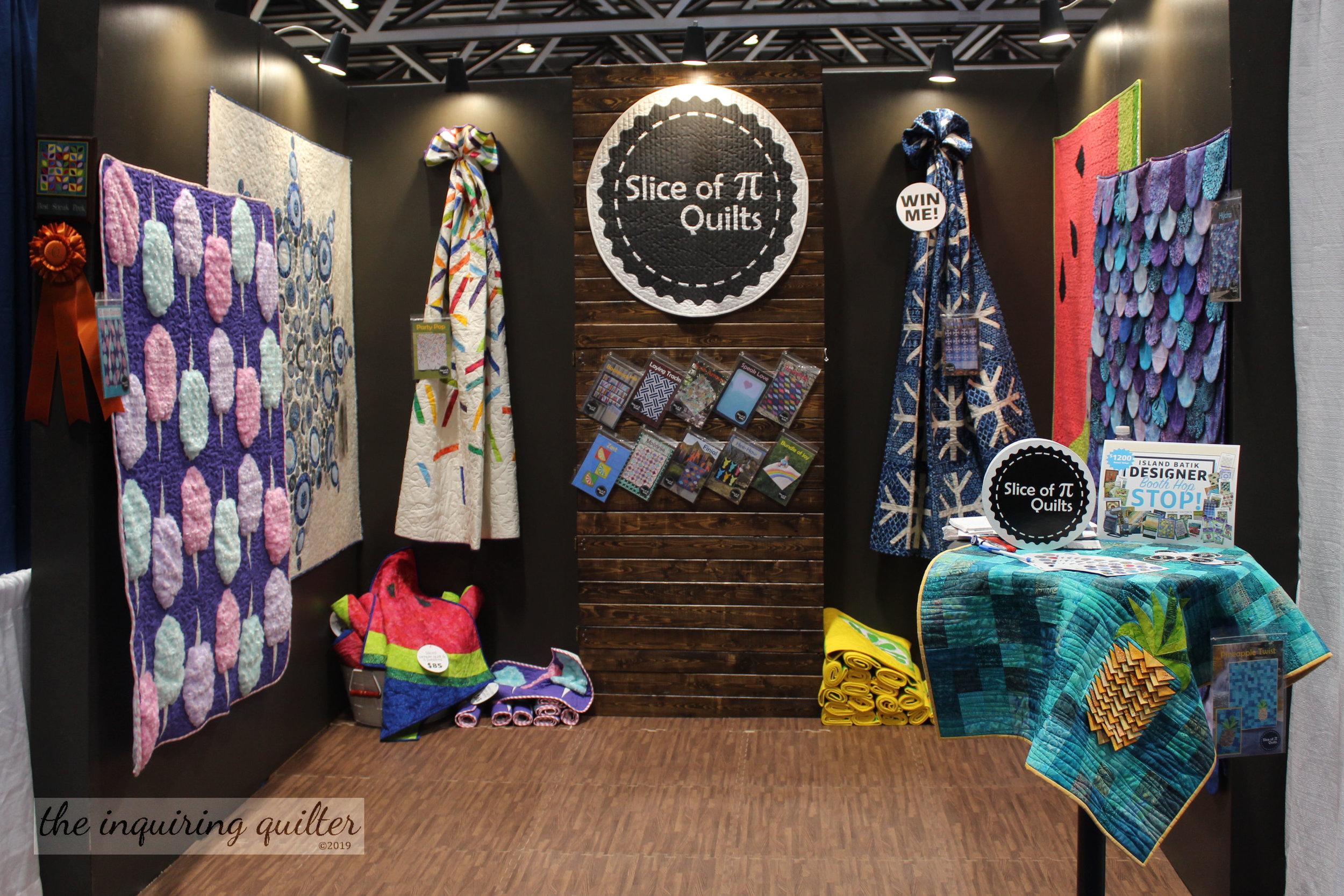 Island Batik Pattern Designer Laura Pillard 4.jpg