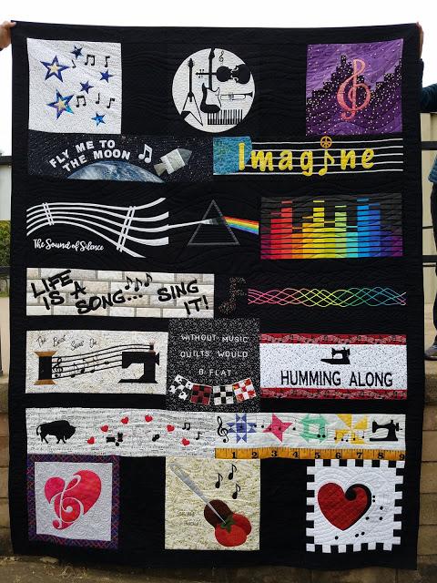 Marlene Sew Musical Row by Row.jpg