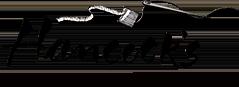 logo_hancocks.png