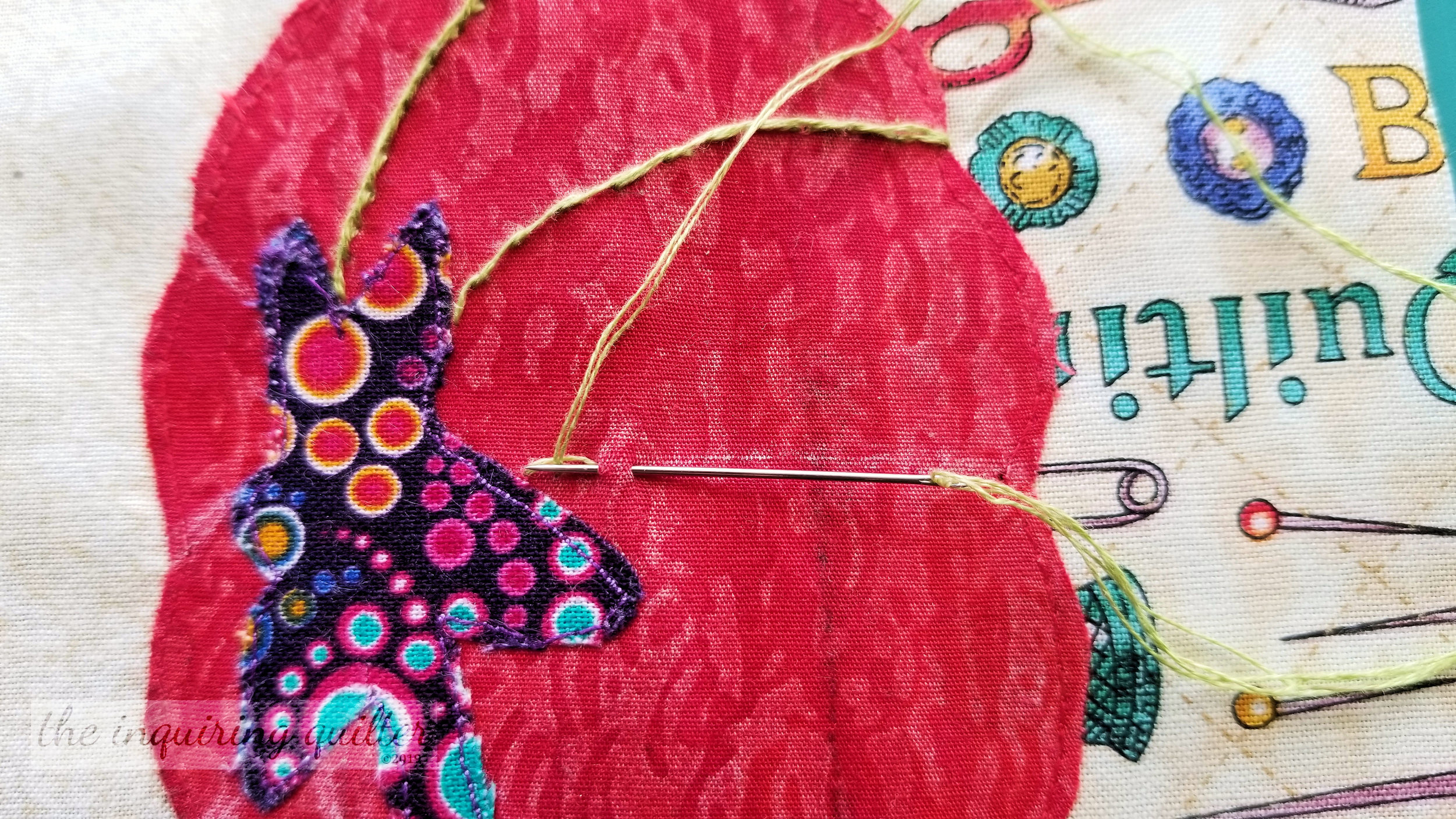 Making pin cushion 8.jpg