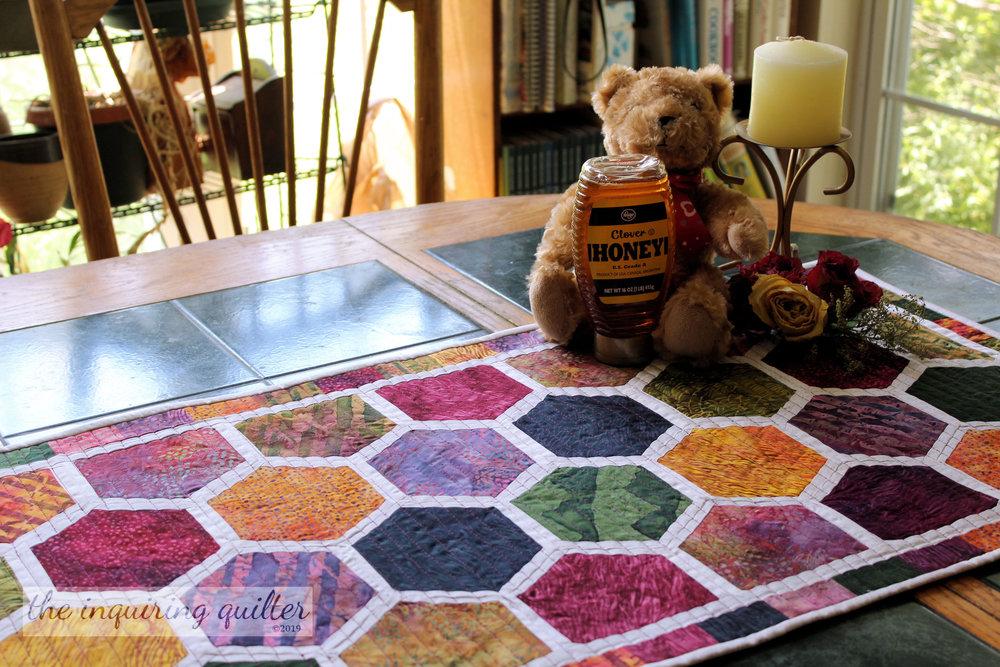 Honeycomb 3.jpg