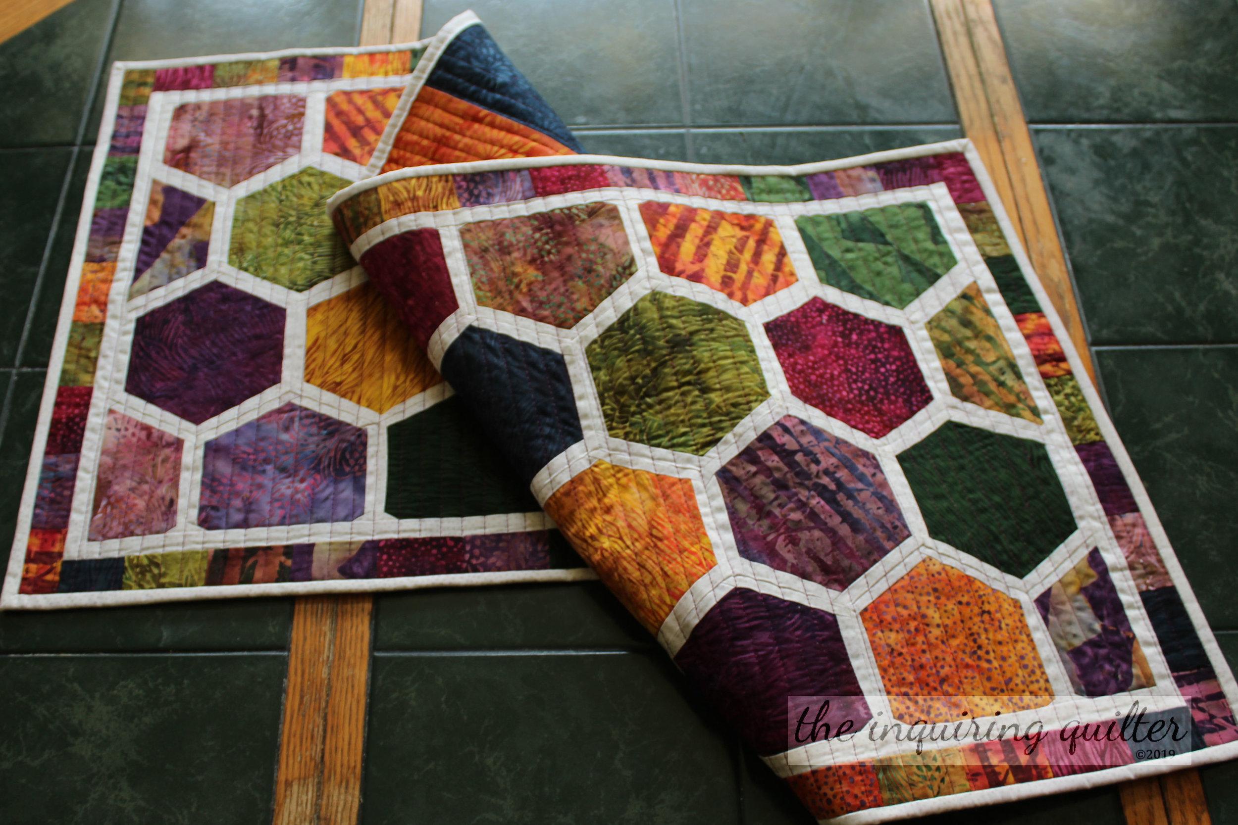 Honeycomb 7.jpg