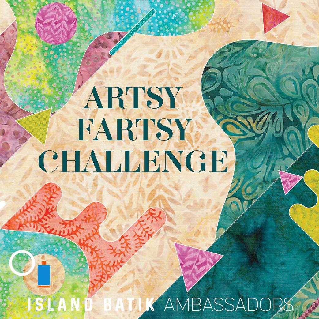 Artsy Fartsy Challenge.jpg