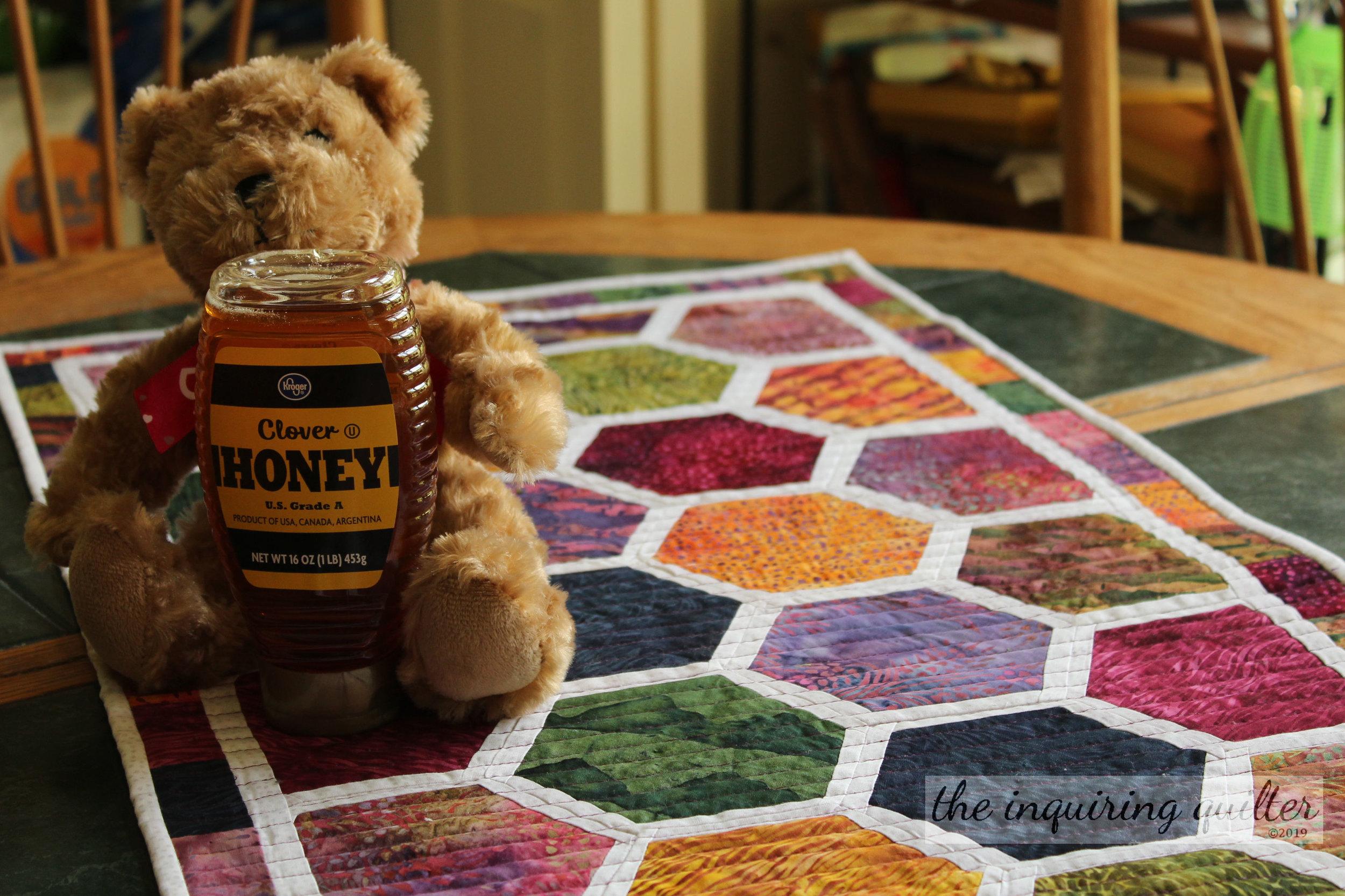 Honeycomb 13.jpg