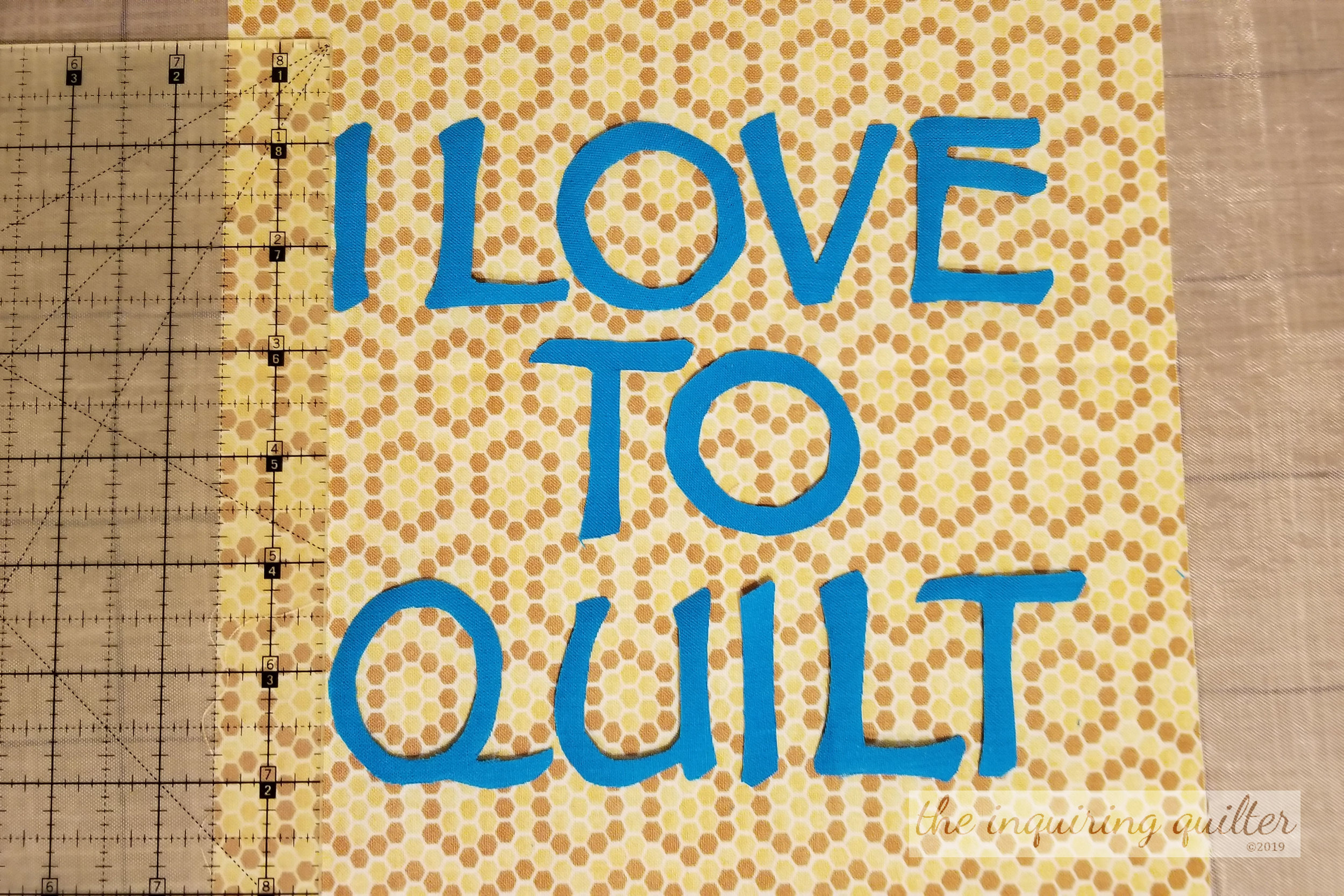 Making I Love to Quilt block 3.jpg