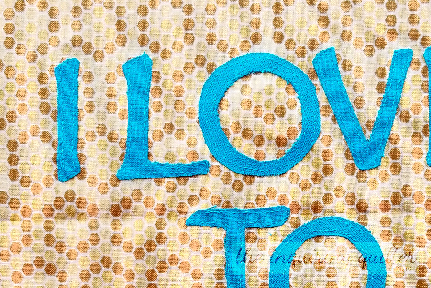 Making I Love to Quilt block 4.jpg