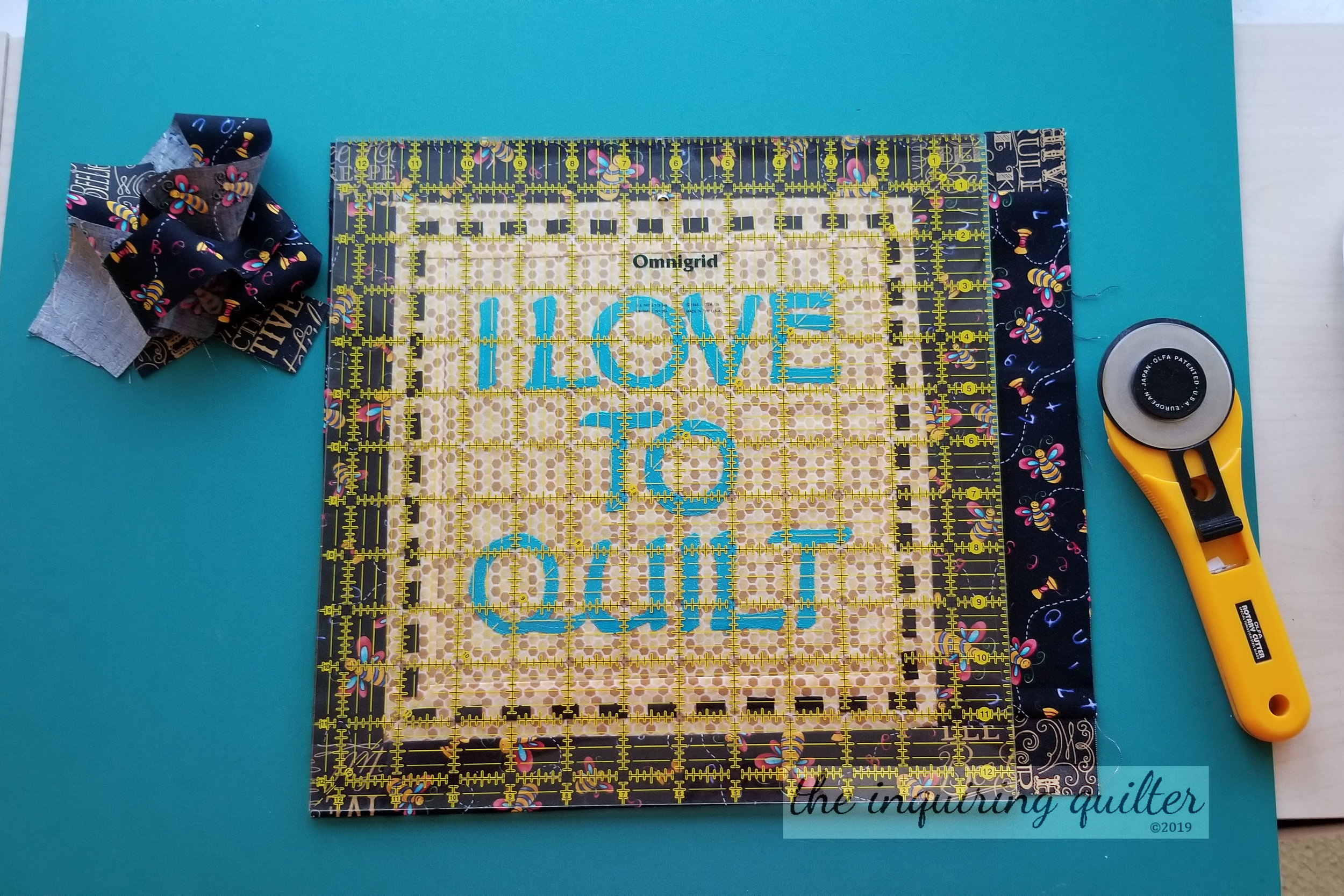 Making I Love to Quilt block 6.jpg
