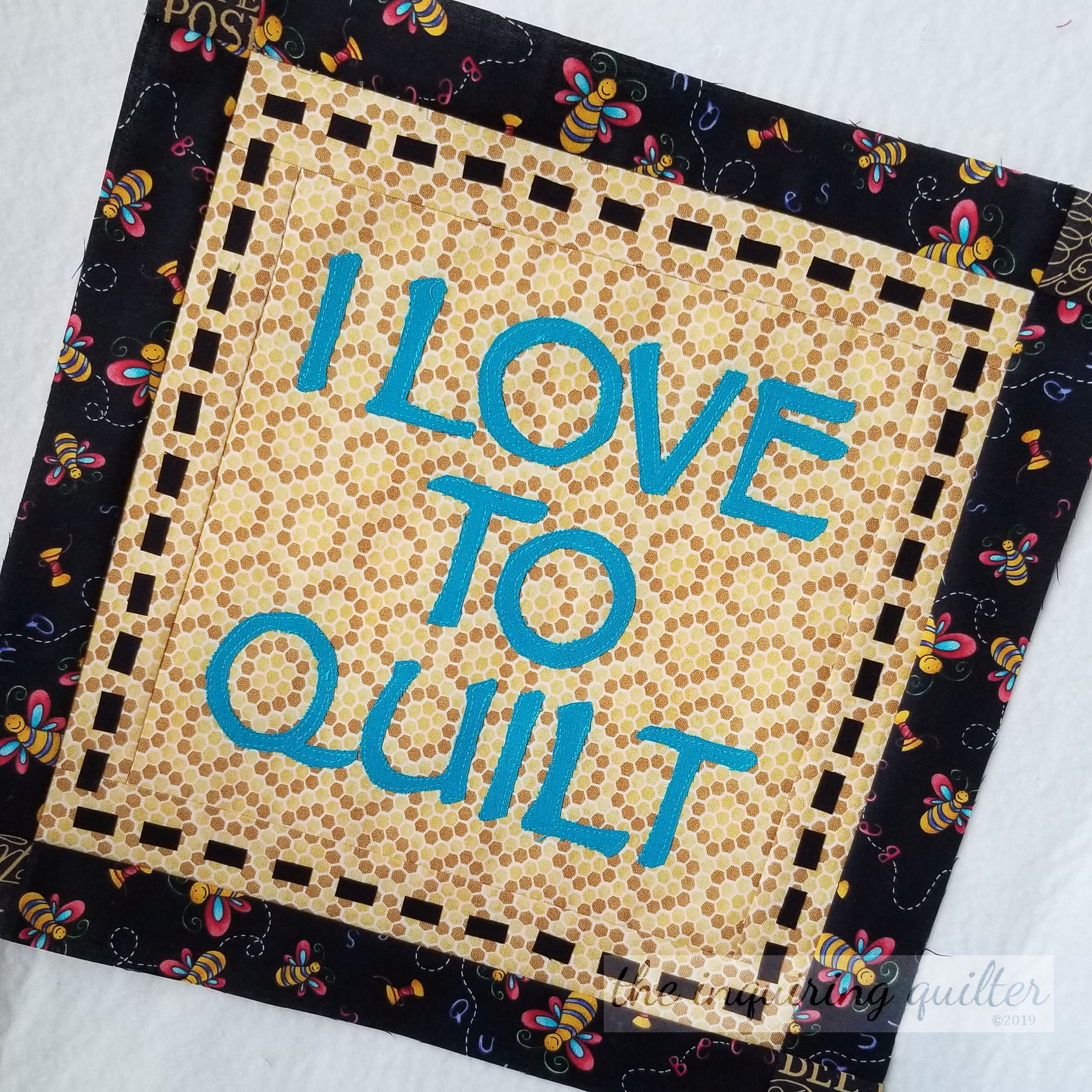 I Love to Quilt block 3.jpg