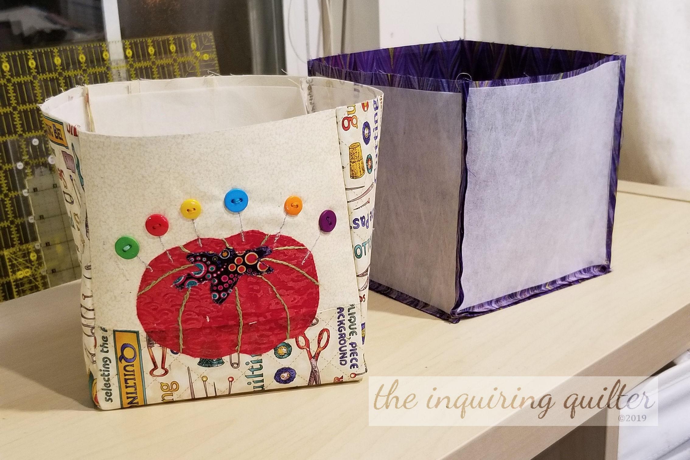 Making fabric box 8.jpg