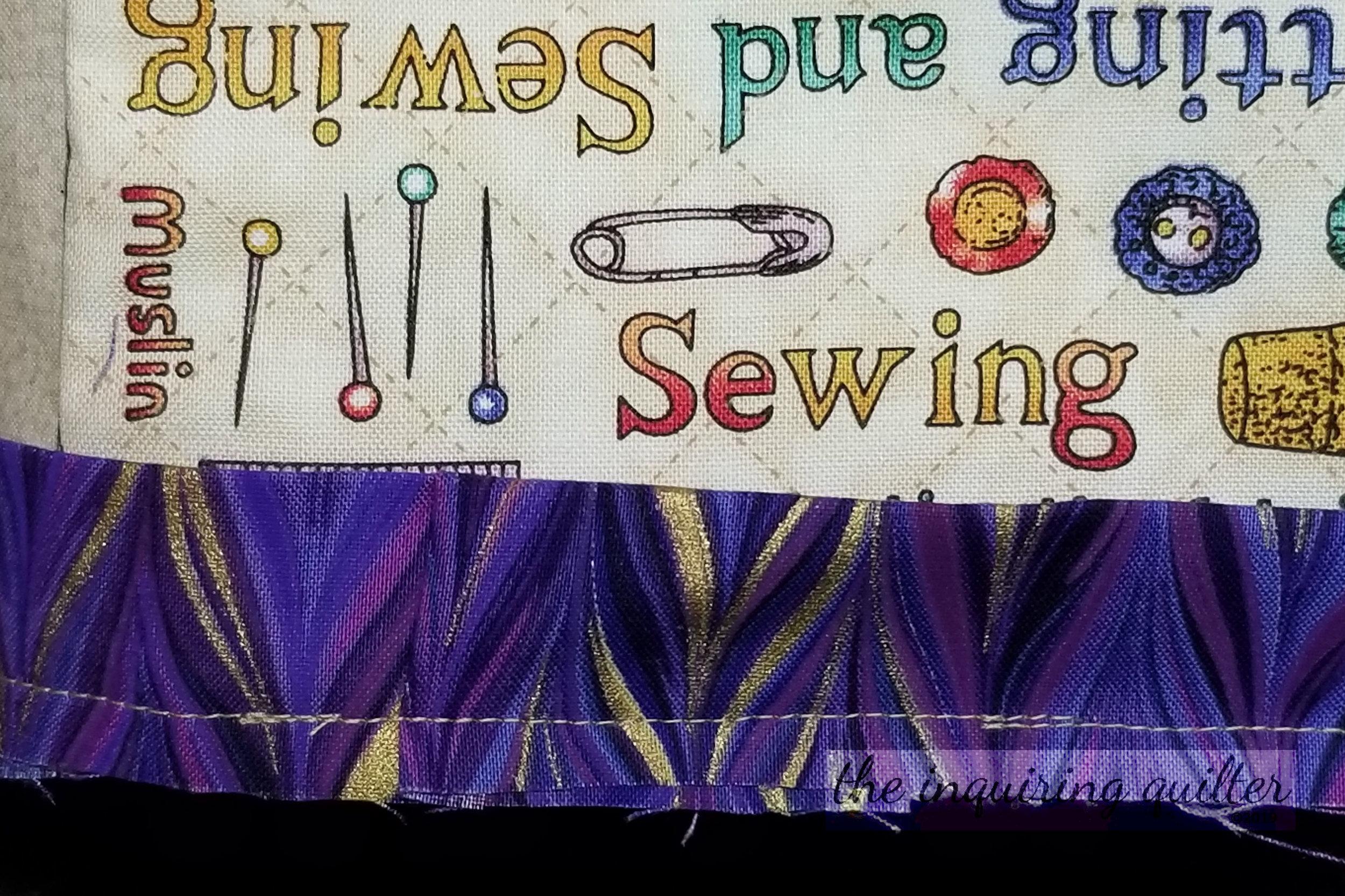 Making fabric box 10.jpg