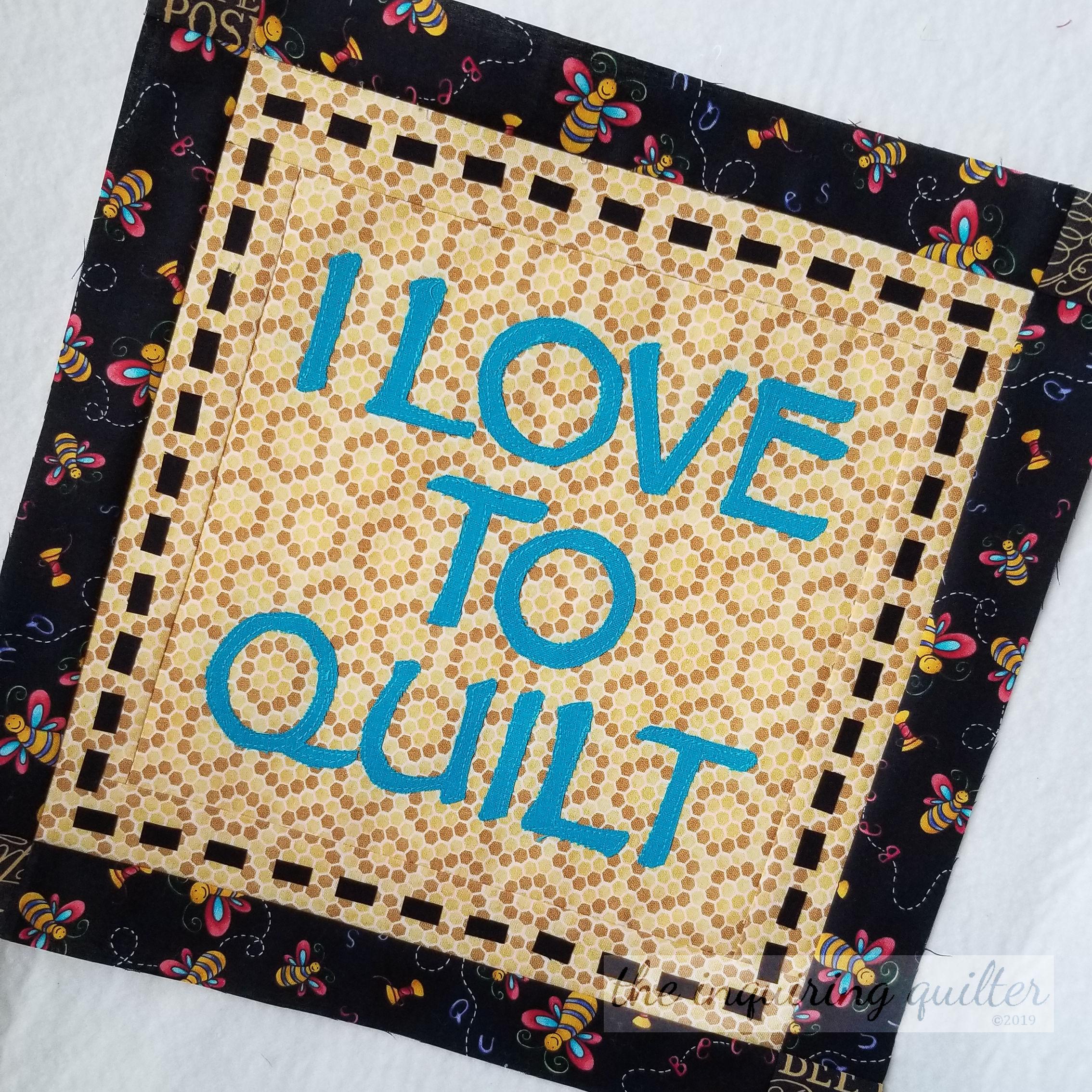 I Love to Quilt block 3.jpg