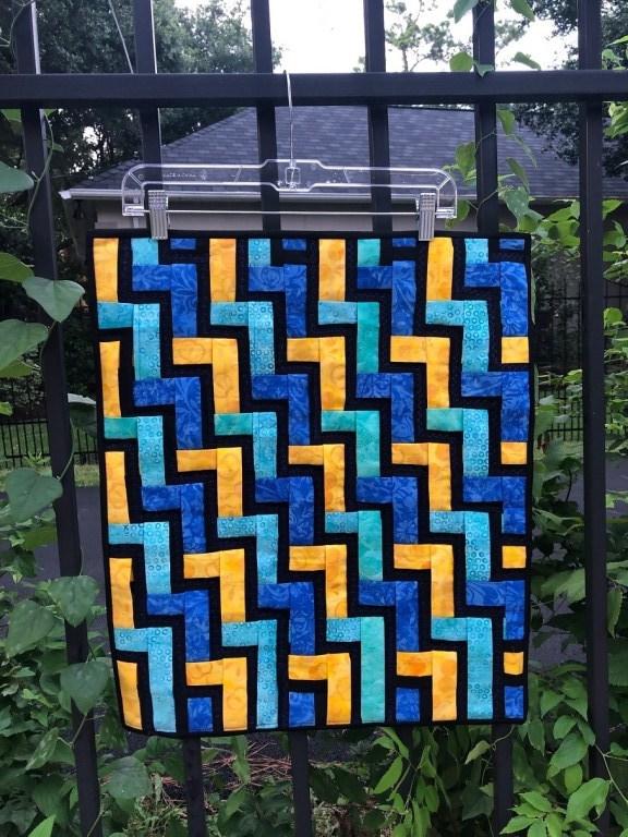 Vasudha fabric weaving.jpg